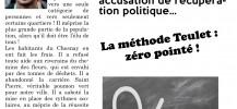 Tract Aurélien Gagny - juillet2015 (2)