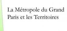 Métropole GP et Territoires